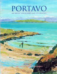 Portavo Part two book cover picture