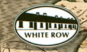 Link to White Row Home Page